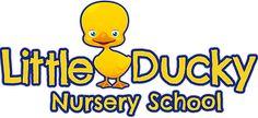 Guarderia Sant Cugat Little Ducky Nursery School