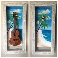 Guitar Display Case, Display Cases, Interior Design, Frame, Home Decor, Nest Design, Picture Frame, Cabinets, Decoration Home