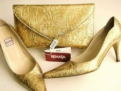 2d297809d8a Italian designer shoes matching bags mother of the bride - YouTube  www.designershoesnotdesignerprices.co