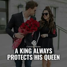Just a a queen protects her king. too few understand this. Girl Empowerment, Empowerment Quotes, Boss Quotes, Good Life Quotes, Millionaire Lifestyle, Independent Girl Quotes, Corporate Quotes, Quote Of The Day, Empowering Words