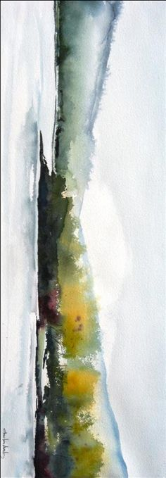 "Exceptional ""buy art artworks"" detail is available on our web pages. Have a look and you wont be sorry you did. Watercolor Paintings Abstract, Watercolor Landscape, Abstract Landscape, Watercolors, Madrid, Abstract Art For Sale, Internet Art, Art For Sale Online, Unique Paintings"