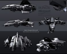 wing commander capital ships - Google Search