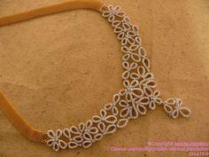 Diamond Necklace Simple, Black Diamond Earrings, Diamond Jewelry, Diamond Bangle, Gold Necklace, Antique Necklace, Bridal Necklace, Diamond Rings, Gold Rings