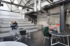 coworking 4