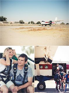 Sky Love Story, Engagement Photoshoot, Styling, Couple Shoot Ideas