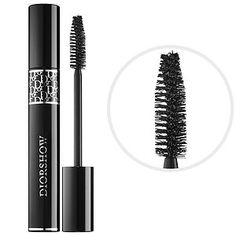 Diorshow Mascara - Dior | Sephora
