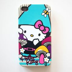 Why are all the cute cases for iphones???