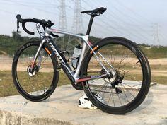 Giant Tcr, Bicycle, Vehicles, Bike, Bicycle Kick, Bicycles, Car, Vehicle, Tools