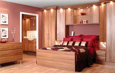 Top 4 Accessories Every Bedroom Needs