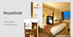 Shopping RoyalGold - A Luxury Responsive WordPress Themeso please read the important details before your purchasing anyway here is the best buy