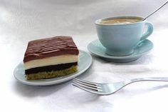 Tvarohovo-cuketový zákusok Tiramisu, Ale, Pudding, Ethnic Recipes, Desserts, Food, Tailgate Desserts, Deserts, Eten