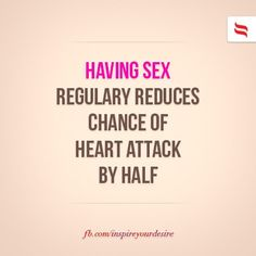 #quote #sex #obsessive #healt