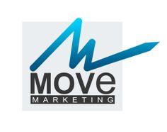 http://move-marketing.dk/vi-tilbyder/linkbuilding-dk/