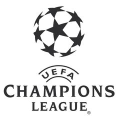 History of UEFA Champions League.The first winner and logo of the league. Team distribution and prize money in the champions league with images Real Madrid, Soccer Logo, Sports Logo, Uefa Champions League, Coupe Des Clubs Champions, As Roma, Liga Premier, Fc Porto, 2 Logo