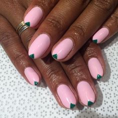THIS weeks $40 #gelSpecial AVAILABLE appts thru SUNDAY!! Call 646.410.2928 or book online vanityprojectsnyc.com
