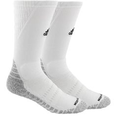 Worldwide Sport Supply, Inc. Sport Socks, Crew Socks, Adidas, Mens Fashion, Shopping, Style, Moda Masculina, Swag, Man Fashion