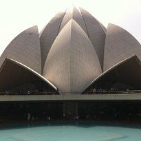 India Tourism Best of India - Tripadvisor New Delhi, Delhi India, World Map Travel, Stuff To Do, Things To Do, Lotus Temple, What To Do Today, Tour Operator, Online Tickets