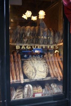 77 vintage bakery shop store fronts window displays - Savvy Ways About Things Can Teach Us Bakery Window Display, Window Displays, Bread Display, Store Front Windows, Shop Windows, Boys Blog, Vintage Bakery, Bread Shop, French Bakery