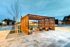 Public_Space_Gora_Pulawska-3XA-05 « Landscape Architecture Works | Landezine