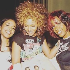 Destiny's Child                                                       …