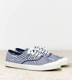 Sneaker // print design