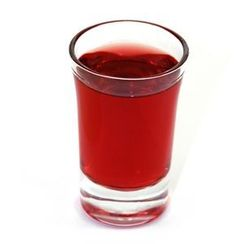 lichior de zmeura Shot Glass, Drinks, Tableware, Syrup, Alcohol, Beverages, Dinnerware, Dishes, Drink