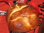 Pan Quemao (Thermomix). Te enseñamos a cocinar recetas fáciles cómo la receta de Pan Quemao (Thermomix). y muchas otras recetas de cocina..