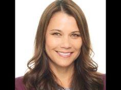 Deanna Coyle,  Vesta Redefining Divorce in Redefine YOUR Divorce
