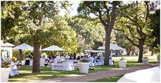ZaraZoo Top 10 Cape Town Wedding Venues ab f Cape Town Wedding Venues, Wedding Venue Inspiration, Wedding Ideas, Bridal Style, Event Locations, Wedding Photos, Wedding Decorations, Weddings, Top