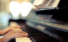 pictures hd piano wallpapers