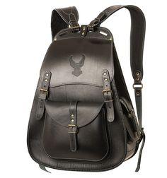 Рюкзак SACHET БАЙКЕР черный: цена, наличие в магазинах, фото, описание, характеристики, отзывы. Купить Рюкзак SACHET БАЙКЕР черный в интернет-магазине СУМБУР