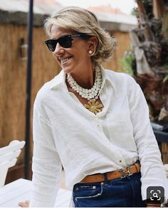 Best Fashion Tips For Women Over 60 - Fashion Trends Over 60 Fashion, Over 50 Womens Fashion, 50 Fashion, Fashion Looks, Fashion Outfits, Fashion Tips, Fashion Trends, Fashion Stores, Stylish Older Women