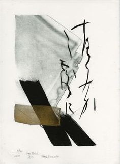 For Thee, Toko Shinoda, 2001