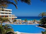 Soleil Vacance & resort offres spéciales paradisiaque en bord de mer