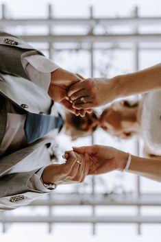 wedding rings wedding photos bride and groom wedding photographer georgia wedding wedding pictures Wedding Photography Checklist, Wedding Couple Poses Photography, Indian Wedding Photography, Mehendi Photography, Photographer Wedding, Best Wedding Photographers, Pre Wedding Poses, Wedding Picture Poses, Pre Wedding Photoshoot