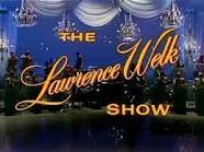 my grandma's favorite show
