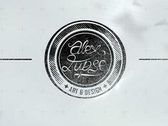 grunge-logo-design-logos-inspiration-023