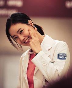 GD_NP0086 Good Doctor Korean Drama, Joo Sang Wook, Online Photo Storage, Joo Won, Moon Chae Won, Innocent Man, Korean Actresses, White Style, Girl Crushes