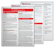 LitCharts PDF Download: free summary charts of 145 novels. Detailed overview of books, useful for reviewing. This one is for Huck Finn, but click the LitCharts logo on top left to see all titles. Update: 7/2/16--PDFs are no longer free but the content in them is available online. Monthly subscription for PDF formats available. Book count is now over 300 titles.