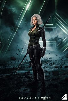 One of the hottest characters in the Marvel movies is Black Widow Played by hot Scarlet Johanson. Scarlet sexy booty is one thing that everybody talked about even the new reporters. Black Widow may not be Marvel Avengers, Marvel Comics, Heros Comics, Marvel Girls, Marvel Heroes, Marvel Characters, Captain Marvel, Captain America, Black Widow Scarlett