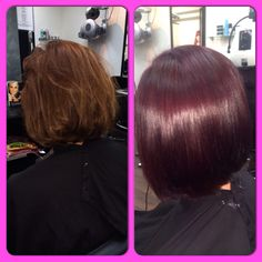 Colour work done by me :)