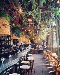 Le Brebant : Restaurant Paris 9ème 75009 (adresse, horaire et avis)
