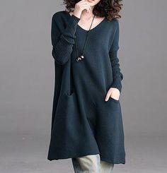 برگ ۴۷۸ #پوشاک #الیاف #طبیعی #الیافـطبیعی #مدل #لباس #مانتو #هنری #مدل_هنری #ساده #شیک #پشمی #پاییزه #گرم #پالتو #خیاطی #ژورنال #درخت #برگ #بافت #مشکی