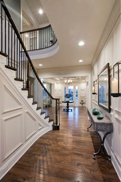 Sherwin Williams White Paint Color. Sherwin Williams SW7566 Westhighland White. #SherwinWilliamsSW7566WesthighlandWhite. #SherwinWilliamsWesthighlandWhite #SherwinWilliamsPaintColors