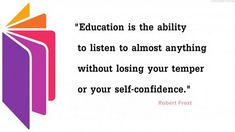 educational quotes wallpaper