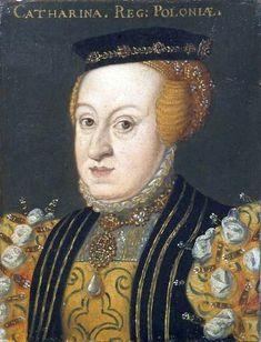 Catherine of Austria.jpg