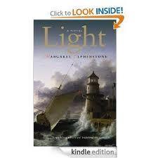 light by margaret elphinstone - Google Search