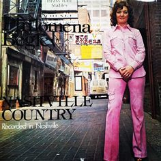 Photo taken in Printers Alley Nashville. Good old Philomena Begley - Nashville Country. How many ladies want this outfit? The classic mix of irish country singer #philomenabegley  #music #vinyl #musica #records #record #musicismylife #vinyligclub #musicislife #vinylcollection #vinyljunkie #recordcollection #itunes #ebay #vinyladdict #vinylrecords #vinylcollector #vinylcollectionpost #vinyls #nashville #country #cheesecakelp by westcoastrecords