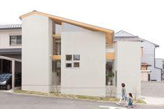 Galería de Casa Yamashina / ALTS Design Office - 5