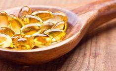 Beneficios de la vitamina D para la salud. La vitamina D es la vitamina del Sol.